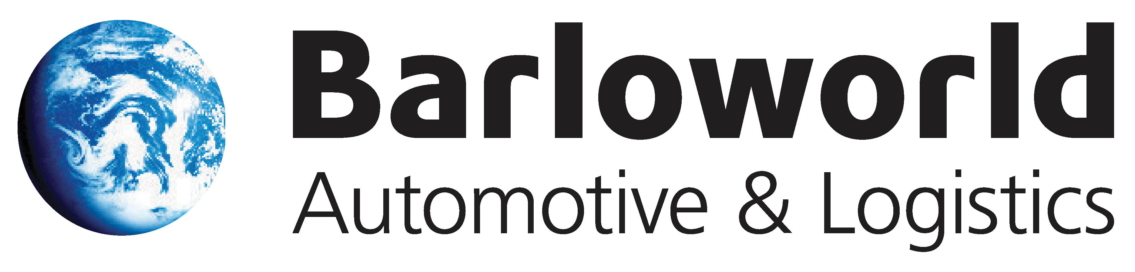 Barloworld_A&L_logo