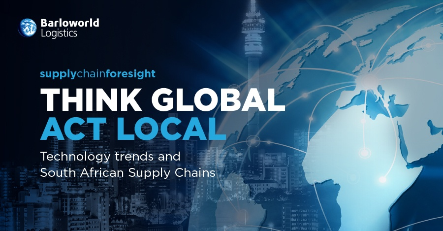 Technology trends and South African Supply Chains.jpg