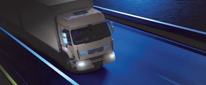 Barloworld Logistics 20.jpg