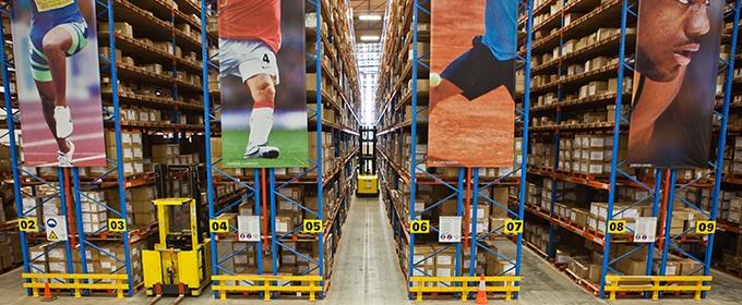 Barloworld Logistics 21.jpg