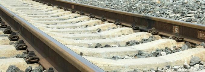 Rail blog cover image.jpg