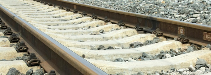 Rail blog cover image.jpg
