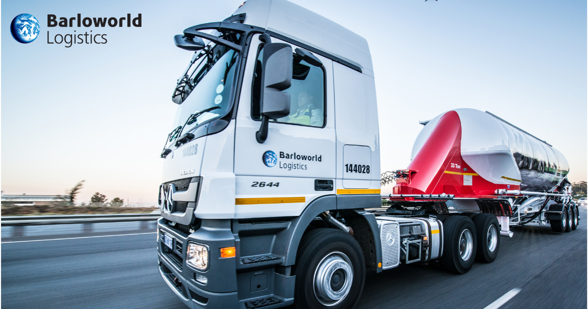 Road freight trends you need to look out for in 2021