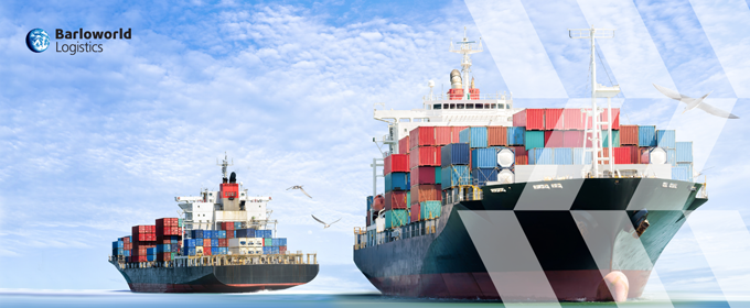 Useful information on importing