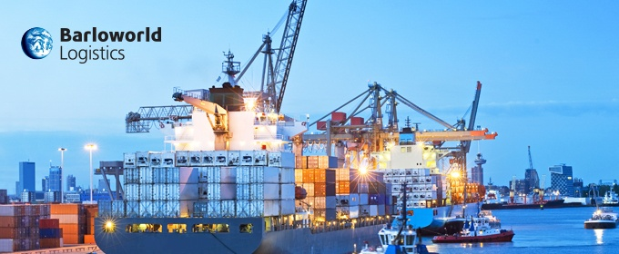 Insider tips on what to ask before selecting a Freight Forwarder