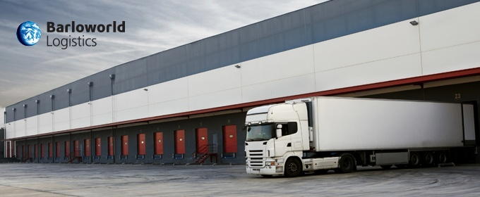 What Pareto knows about your warehouse