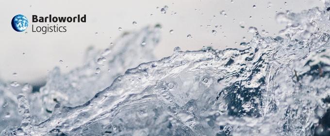 Your water footprint may be bigger than you think