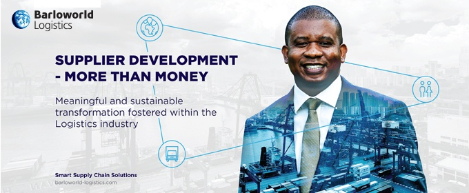 Supplier Development – More than Money