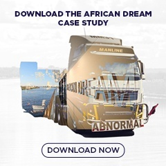 African Dream Case Study