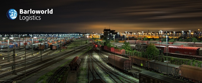 Near or Far – your outsourcing decision will impact your Supply Chain .jpg