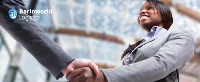 Why Supplier Relationship Management is important